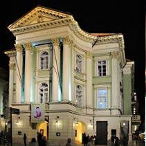 Tylovo divadlo